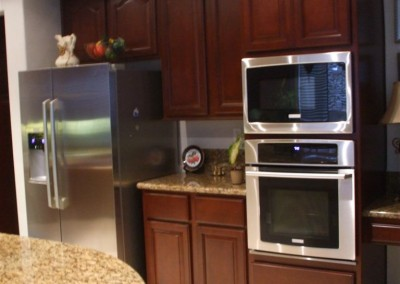 kitchen cabinets in orange county (75)