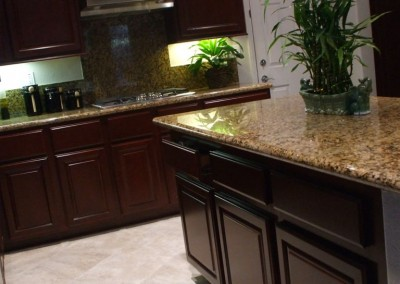 kitchen cabinets in orange county (77)