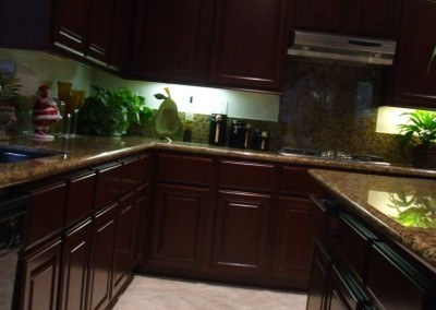 kitchen cabinets in orange county (78)