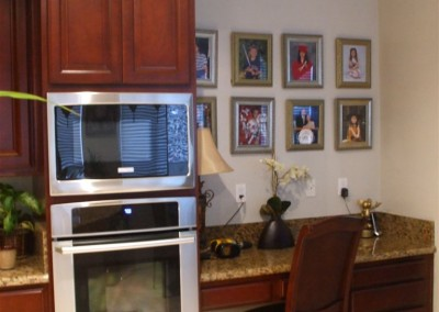 kitchen cabinets in orange county (79)