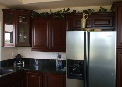 kitchen cabinets in orange county (85)