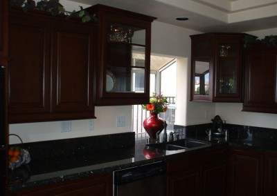 kitchen cabinets in orange county (86)