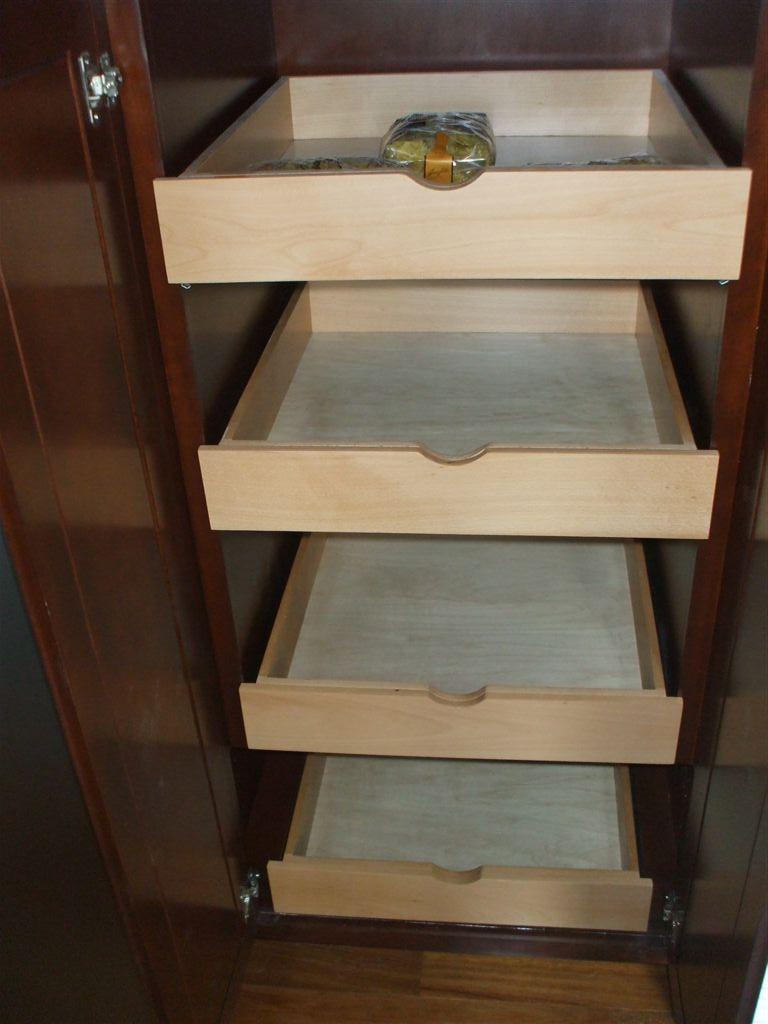 Of kitchen cabinets anaheim and amazing artcraft kitchens kitchen