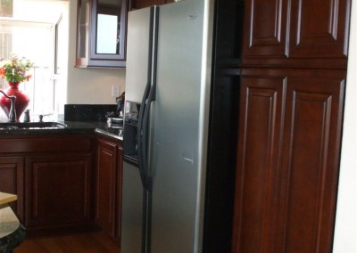 kitchen cabinets in orange county (89)