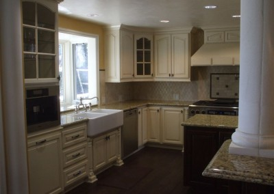 kitchen cabinets in orange county (97)