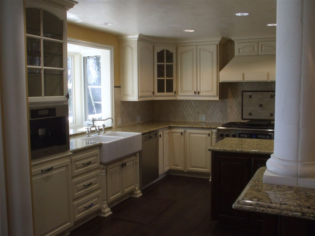Kitchen Cabinets Orange County California Also Cabinets Beyond Kitchen