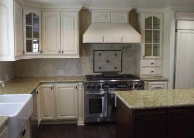 kitchen cabinets in orange county (98)
