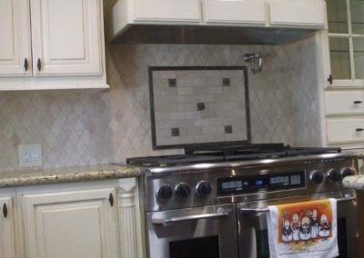 kitchen cabinets in orange county (99)