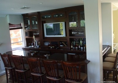 more-custom-cabinetry-00009