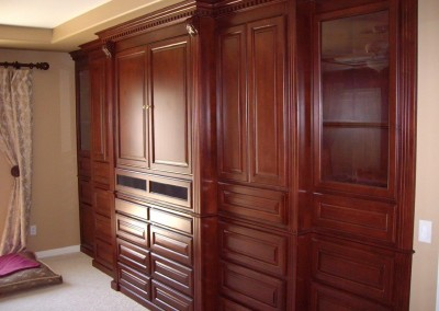 murphy beds bedroom cabinets and built in bedroom furniture (1)