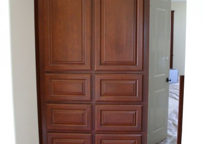 murphy beds bedroom cabinets and built in bedroom furniture (10)