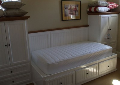 murphy beds bedroom cabinets and built in bedroom furniture (11)
