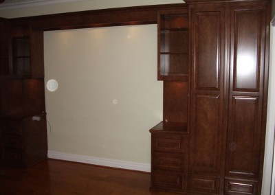 murphy beds bedroom cabinets and built in bedroom furniture (12)
