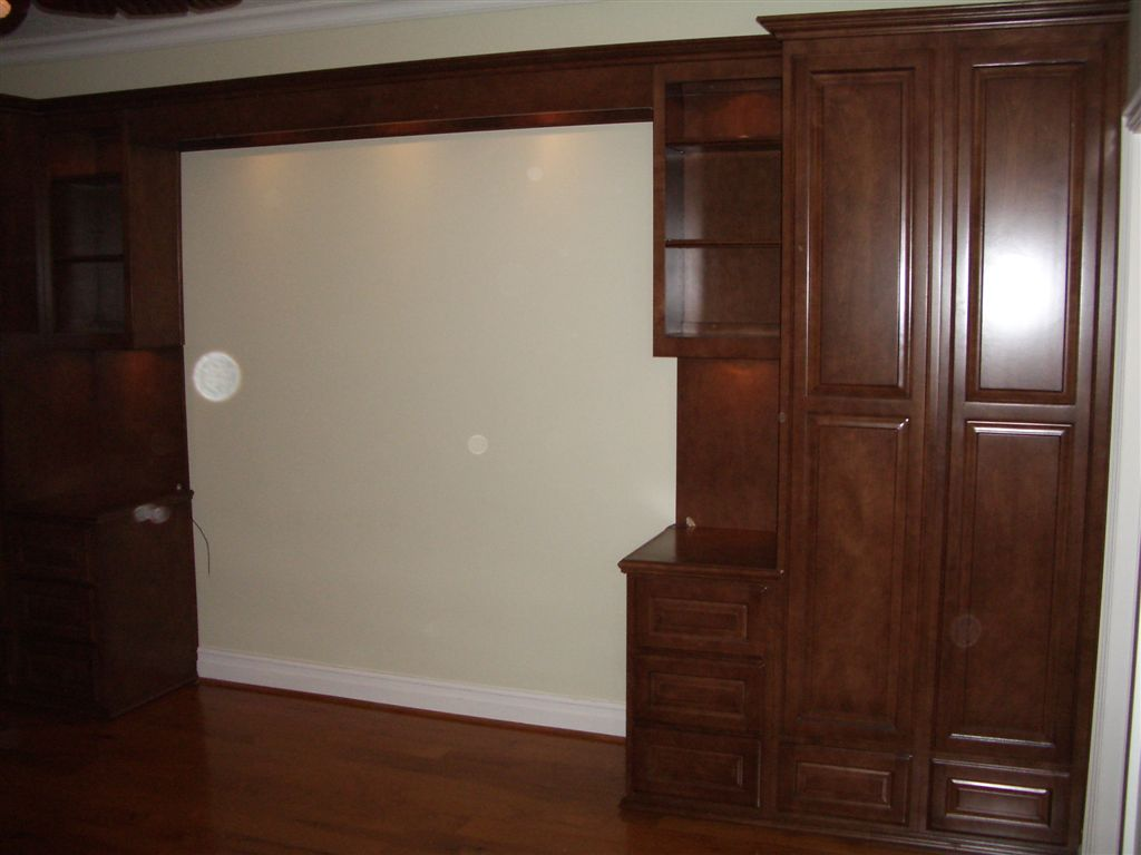 Murphy beds and bedroom cabinets woodwork creations dont rubansaba