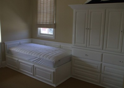 murphy beds bedroom cabinets and built in bedroom furniture (13)