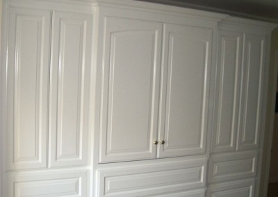 murphy beds bedroom cabinets and built in bedroom furniture (14)