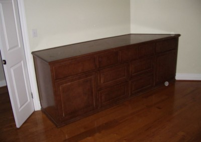 murphy beds bedroom cabinets and built in bedroom furniture (16)