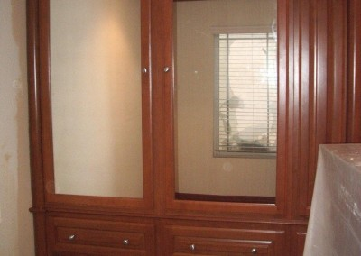 murphy beds bedroom cabinets and built in bedroom furniture (4)
