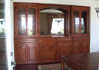 murphy beds bedroom cabinets and built in bedroom furniture (5)