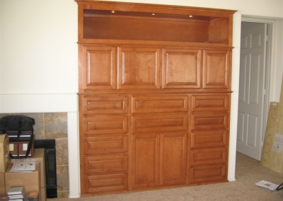 murphy beds bedroom cabinets and built in bedroom furniture (6)