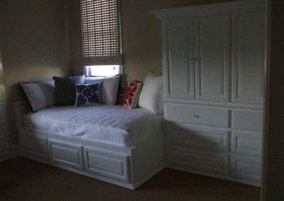 murphy beds bedroom cabinets and built in bedroom furniture (7)