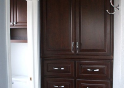 murphy beds bedroom cabinets and built in bedroom furniture (8)