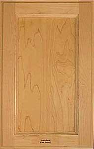 Cabinet Door Styles