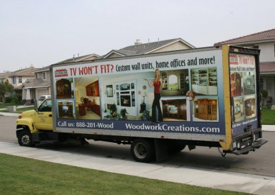 custom cabinets by woodwork creations (1)
