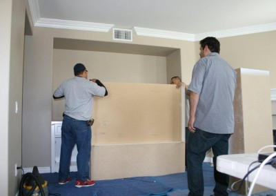 custom cabinets by woodwork creations (10)