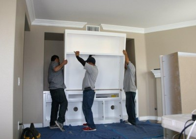 custom cabinets by woodwork creations (11)