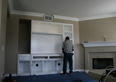 custom cabinets by woodwork creations (12)