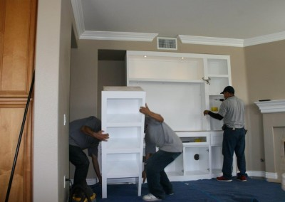 custom cabinets by woodwork creations (13)
