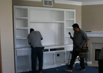 custom cabinets by woodwork creations (14)