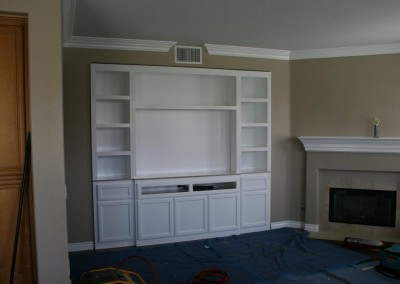 custom cabinets by woodwork creations (15)