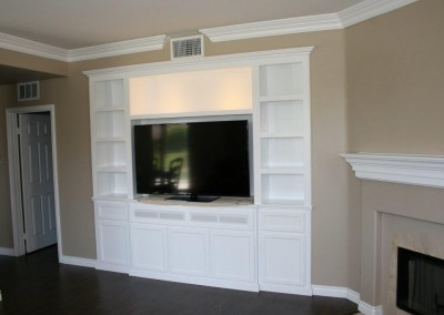 custom cabinets by woodwork creations (20)