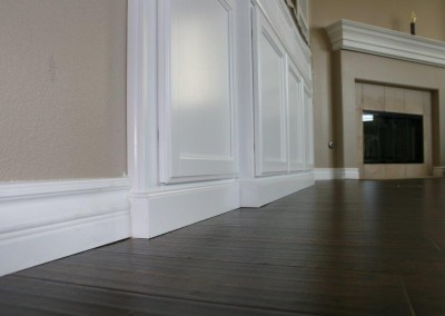 custom cabinets by woodwork creations (21)