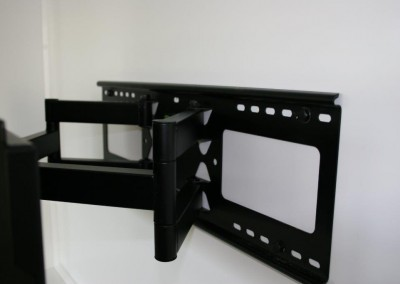 custom cabinets by woodwork creations (22)