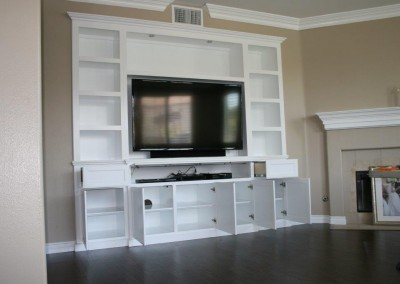 custom cabinets by woodwork creations (26)