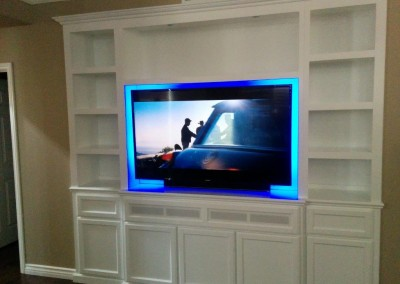 custom cabinets by woodwork creations (27)