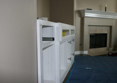 custom cabinets by woodwork creations (8)
