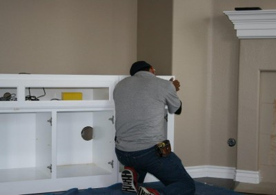 custom cabinets by woodwork creations (9)