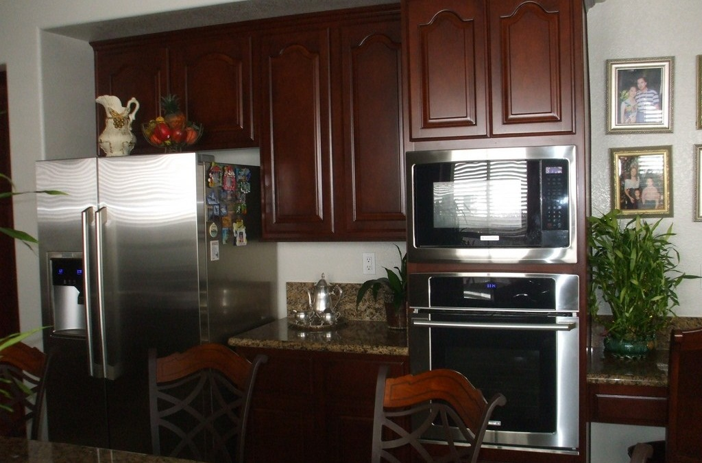 Best prices for kitchen cabinets best price on kitchen for Best prices kitchen cabinets